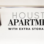 wpid-HOUSTON-APARTMENTS-WITH-EXTRA-STORAGE-SPACE.jpg