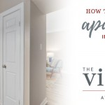 wpid-HOW-TO-CHOOSE-AN-APARTMENT-IN-HOUSTON-High-Quality.jpg
